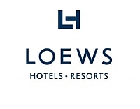 Loews Hotels & Resorts