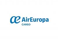 Careers | TAL Aviation