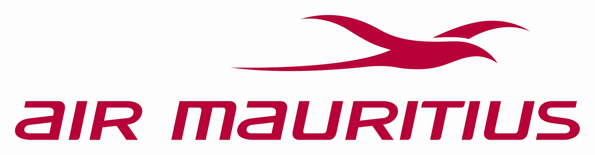 Image result for mauritius airways logo
