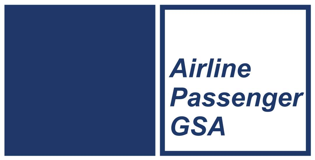 Passenger Gsa Products Services Tal Aviation