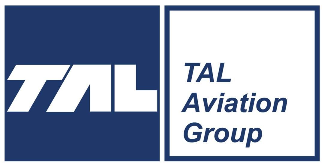 Tal Aviation And Air Transat Sign A Gsa Agreement News Tal Aviation