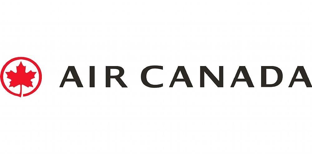 News Archive | News | TAL Aviation