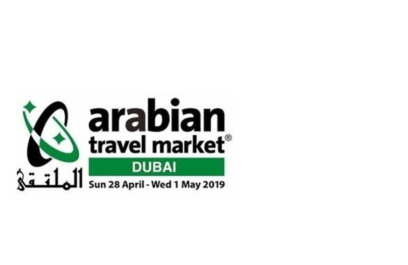 ATM Dubai, 2019 | Trade Shows | TAL Aviation