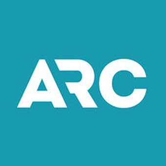 What Is ARC?