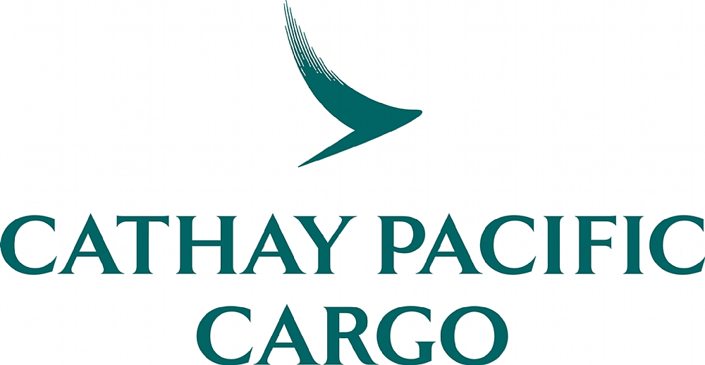 Cathay Pacific Airlines Logo | www.pixshark.com - Images ...