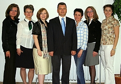 Poland Global Network Talaviation
