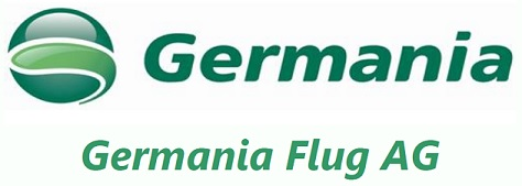 germania flug appoints tal aviation as its general sales agent in spain news archive news. Black Bedroom Furniture Sets. Home Design Ideas